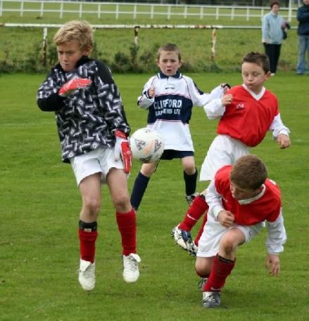footballers-of-the-future-david-murtagh.jpg