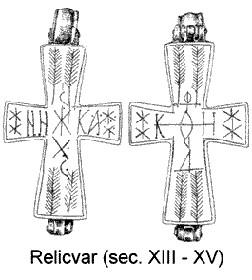 sursa-dervent-ro-cruce-secxiii-xv-c.jpg