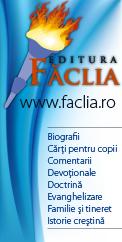 Editura Făclia