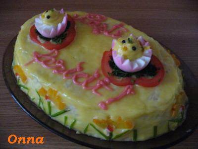 salata_boeuf_366-retete-culinare-ro.jpg
