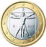 eurit100.jpg